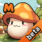 MapleStory M (Unreleased)