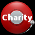 Charity Alarm - Pay to Snooze icon