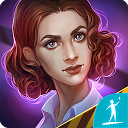 Path of Sin: Greed APK