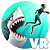 Hungry Shark VR file APK for Gaming PC/PS3/PS4 Smart TV