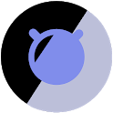 #Hex Plugin - Deluxe Day/Night for Samsung OneUI icon