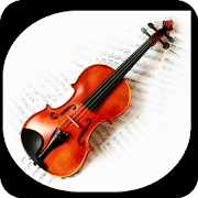 Learn to play violin App Report on Mobile Action - App Store