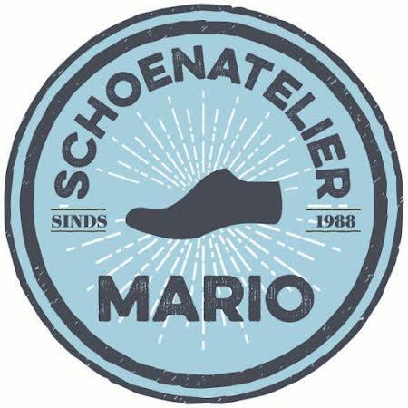 Schoenmakerij Mario