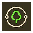 Gumtree Connect Consumer icon