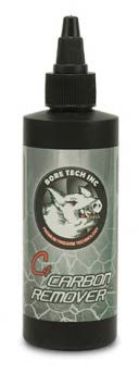 Bore Tech C4 Carbon Remover (118ml)