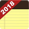Notes : Colorful Notepad Note,To Do,Reminder,Memo download