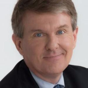 Philippe Vivien