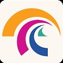 Sharjah Media Corporation icon