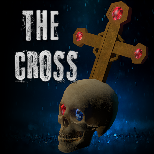 The Cross 3d horror game Full version