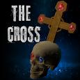 The Cross 3d horror game Full version apk