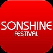 Sonshine Festival