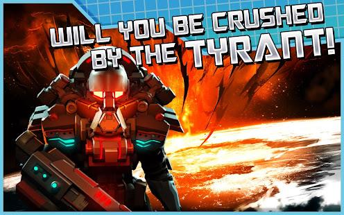 Tyrant Unleashed 13