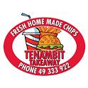Tenambit Takeaway icon
