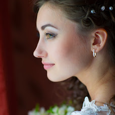 Wedding photographer Tadeush Stepuro (STvART). Photo of 17.06.2014