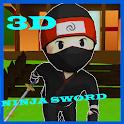 Sword Of Ninja icon