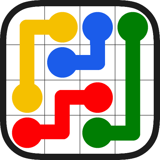 Max Match Dot Number Pipe Line Apps On Google Play