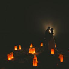 Wedding photographer Brenda Abril (brendaabril). Photo of 24.09.2015