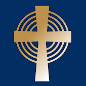 Holy Family Radio Mobile App