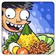 Juki : Food Stall Mania for PC Windows 10/8/7