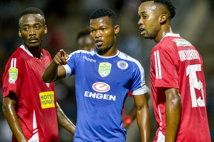 10 PSL players who could be signed for free in the coming days