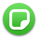 Personal Stickers icon