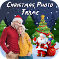 Christmas Photo Frame 2019 apk