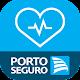 Saúde, Odonto e Portomed Android apk