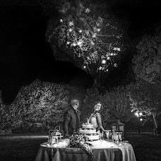 Fotografo di matrimoni Manuel Tomaselli (tomaselli). Foto del 30.11.2016