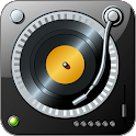 DJ Remixer Mobile Free icon