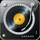 DJ Remixer Mobile Free