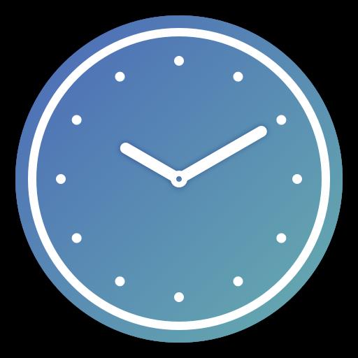 Alarm Clock free 1.0