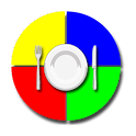 Wheel of Yum! LITE icon