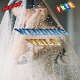 Wedding Veils for PC-Windows 7,8,10 and Mac
