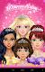 screenshot of Princess Salon