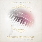 The Stephani Whittemore Project