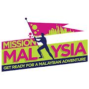 Mission Malaysia