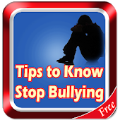 Tips To Know Stop Bullying