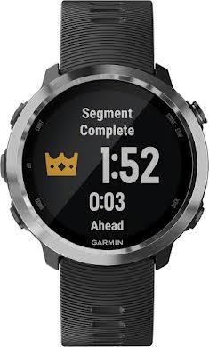 Garmin Forerunner 645 Music GPS Running Watch alternate image 2