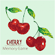 Download Memory Cherry IC002 For PC Windows and Mac