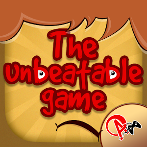 The Unbeatable Game – IQ for PC and MAC