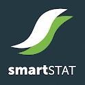 Nu-Heat OneZone™ SmartStat