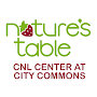 Nature's Table CNL Center APK icon