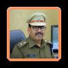 Manoj Kumar IPS