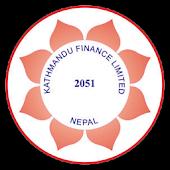Kathmandu Finance MBank