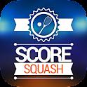 Score Squash icon