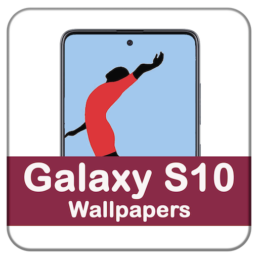Punch Hole Wallpapers For Galaxy S10 Lite Google Play Review Aso Revenue Downloads Appfollow
