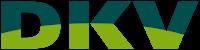 DALI EU Partners DKV
