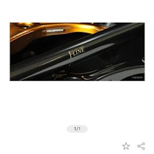 ムーヴカスタム L175S 平成 20年式のカスタム事例画像 katsu-_-さんの2020年10月23日15:59の投稿