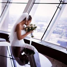 Wedding photographer Katerina Turlo (Inya). Photo of 11.01.2014