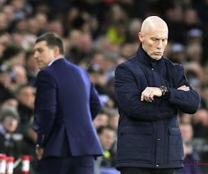 Nummer 19 uit de Premier League zet coach na amper 3 maanden op straat na tegenvallende resultaten